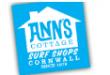 anns cottage discount code
