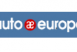 Auto Europe Rentals-discount code