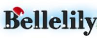 bellelily discount code