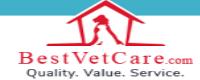 Best Vet Care discount code