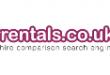 carrentals discount code