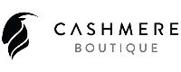 cashmere boutique discount code