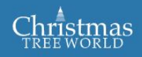 christmas tree world discount code
