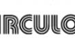 circulon discount code