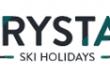 Crystal Ski Holidays discount code
