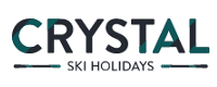 Crystal Ski Holidays discount code