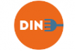 dineclub-discount ocde