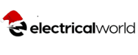 electricalworld-discount code