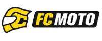 FC Moto-discount code
