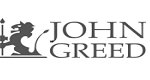 John Greed Jewellery-discount code