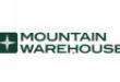 Mountain Warehouse-discount code