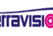 terravision discount code