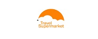 TravelSupermarket-discount code
