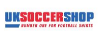 Vintage Football Shirts discount code