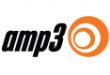 Advanced MP3-discount code