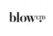 blow-gutschein