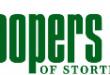 coopers of stortford discount code