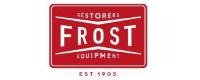 Frost-discount code