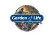 Garden Of Life-discount code
