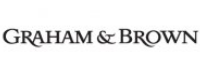 Graham & Brown discount code