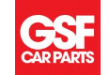 GSF Car Parts-discount code