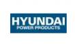 Hyundai-discount code