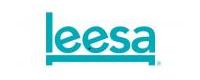 Leesa-discount code