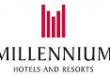 millennium hotels discount code