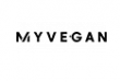 Myvegan-discount code
