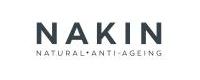 Nakin-discount code