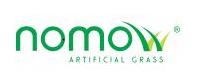 Nomow-discount code