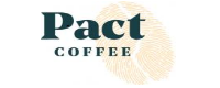 Pact Coffee-discount code