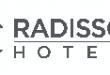 Radisson Hotels discount code