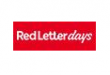Red Letter Days-discount code