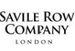 Savile Row-discount code