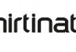 Shirtinator discount code