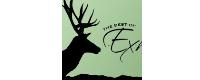The Best of Exmoor-discount code