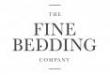 The Fine Bedding-discount code