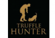TruffleHunter-discount code