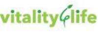 vitality4life discount code