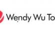 Wendy Wu Tours-discount code