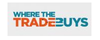 Where The Trade Buys-discount code