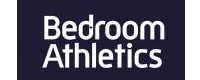 Bedroom Athletics-discount code