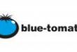 Blue Tomato-discount code
