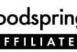 FoodSpring-discount code