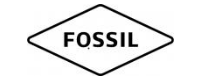 Fossil-discount code