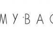 MyBag-discount code