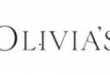 Olivia's-discount code
