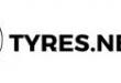 Tyres-discount code