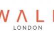 Walk London-discount code